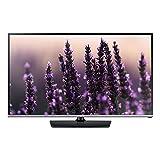 Abbildung Samsung UE58H5270 146cm (58 Zoll) LED-Backlight-Fernseher, EEK A+ (Full-HD, 100 Hz CMR, DVB-T/C/S2, CI+, ConnectShare)