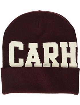 Carhartt College Beanie, Cappello Unisex-Adulto