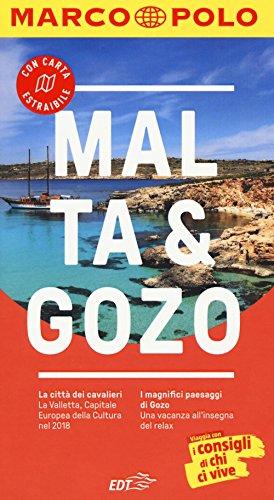 malta-gozo-con-atlante-stradale