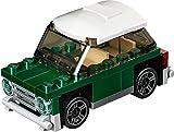 LEGO Creator Mini Cooper Polybag - 40109