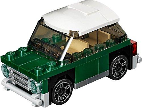 lego-creator-mini-cooper-polybag-40109