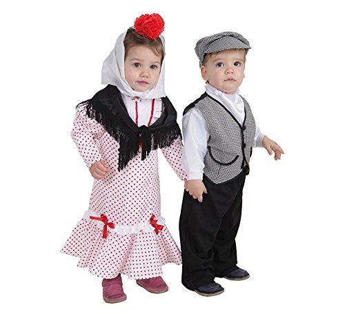 Disfraz-de-Chulapa-o-madrilea-para-beb