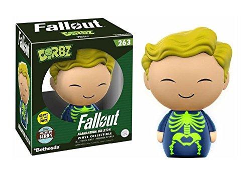 funko-dorbz-serie-especialidad-fallout-adamantium-esqueleto-vinyl-figura