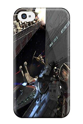 1903963k27951710-new-iphone-5-5s-case-cover-casingmaserati-granturismo-31