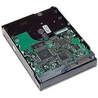 HP 571516–001–HDD 250GB SATA 7.2K Rpm–Hot-plug 3.5inch–Garanzia: