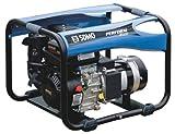 SDMO Perform 4500 Stromerzeuger