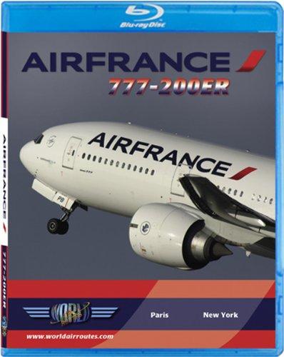 air-france-777-200er