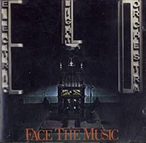 Face the music (1975/91)