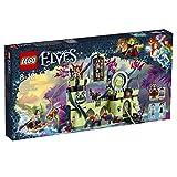 LEGO Elves 41188 - Ausbruch aus der Festung des Kobold-Köni