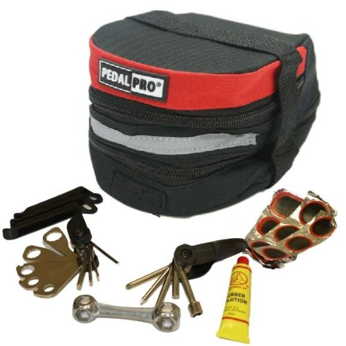 pedalpro-bicycle-saddle-bag-repair-kit-red