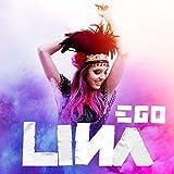 Songtexte von Lina Larissa Strahl - Ego