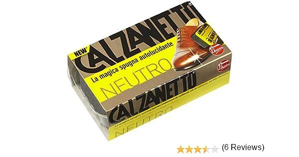 e4ca1f4bf3eff Calzanetto