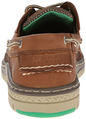 Sperry Top-Sider - Herren-A / A-2-EYE-Schuhe tan