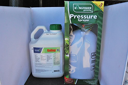 1-x-5l-barclay-gallup-xl-360g-l-glyphosate-clean-label-professional-new-formulation-with-5l-pressure