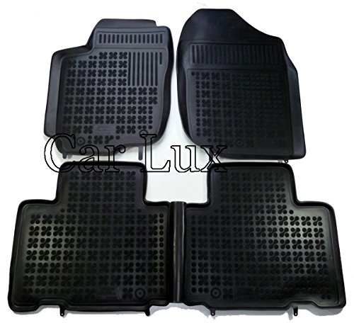 car-lux-alfombrillas-alfombras-de-goma-para-toyota-rav-4-rav4-tipo-cubeta-3d-desde-2013