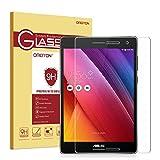 ASUS ZenPad S 8.0 (Z580C) Glass Screen P...