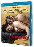 La Balada De Narayama [Blu-ray]