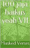 Libros Descargar PDF 100 jaja haikus yeah VII (PDF y EPUB) Espanol Gratis