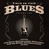 This Is the Blues 2