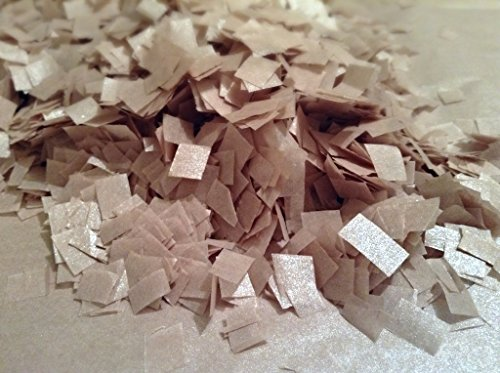 pearlescent-champagne-shimmery-biodegradable-confetti-throwing-wedding-decorations-christmas-party-d