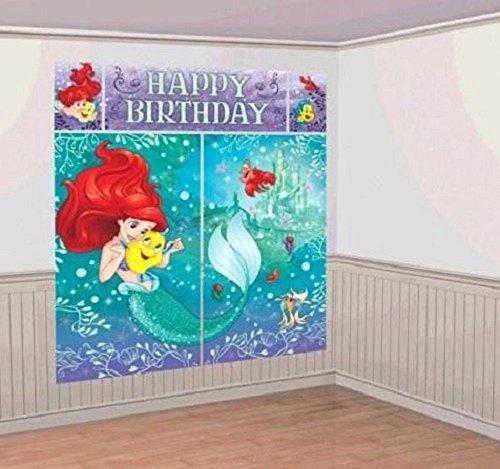 disney-ariel-the-little-mermaid-dream-big-scene-setters-wall-decorating-kit-5-piece-set-party-suppli