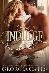 Indulge (English Edition)