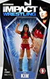 TNA Deluxe Impact Series 9: Gail Kim