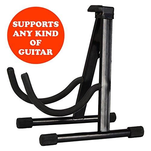 Borngenio Premium guitar stand