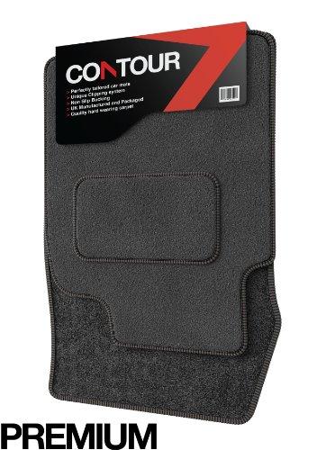 hyundai-tucson-2004-2010-premium-tailored-to-fit-car-mats-grey-mats-with-grey-trim