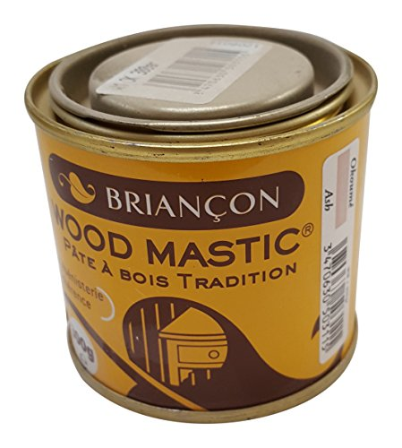 briancon-wmok300-wood-mastic-pate-a-bois-tradition-okoume