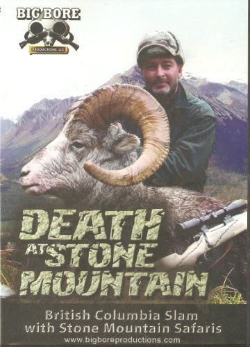 death-at-stone-mountain-big-bore-productions-big-game-hunting