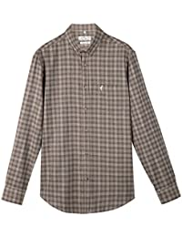 Amazon.fr   Gentleman Farmer - Chemises   T-shirts b6854d08f25