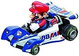Carrera 20064092 20064092-Go Kart Circuit Special-Mario