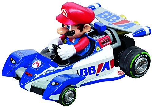 Nintendo Mario Kart - Circuit Special Mario (Carrera 20064092)
