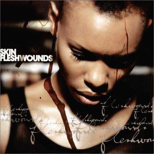 Fleshwounds (Skins Skunk)