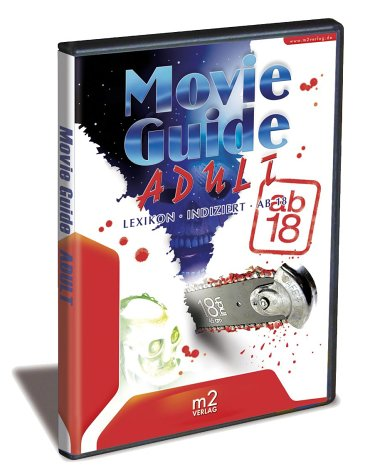 Movie Guide Adult
