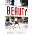 Beauty (Louise Bagshawe)