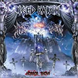 Iced Earth: Horror Show (Audio CD)