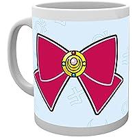 Sailor Moon Tazza Mug Bow GYE