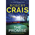 The Promise: An Elvis Cole and Joe Pike Novel (Joe Pike series Book 5)