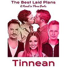 Best Laid Plans (English Edition)