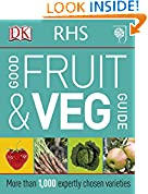 #3: RHS Good Fruit and Veg Guide