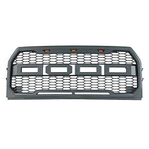paramount-restyling-41-0157-raptor-style-packaged-grille-15-16-ford-f-150-by-paramount-restyling