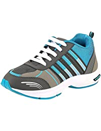 new concept 83682 d1831 Ethics Men s Perfect Sea Green Sport Shoes Shoes