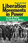 Liberation Movements in Power: Party...