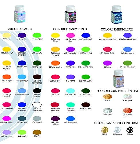 colore-colori-vetro-ceramica-porcellana-piastrelle-a-base-dacqua-atossico-verrefaience-glasstile-lef