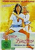 Superbiester (Super Biester) -