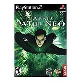 Matrix: Path of Neo / Game