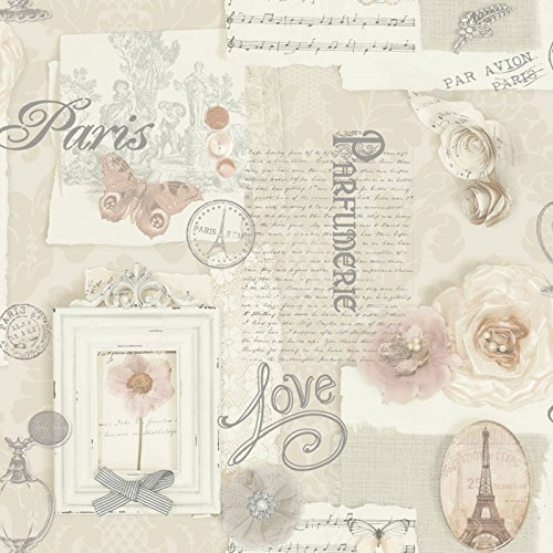 arthouse-vip-felicity-floral-pattern-paris-silver-butterfly-motif-wallpaper-natural-665400