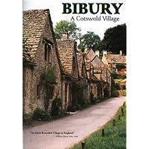 Bibury: A Cotswold Village (Walkabout)